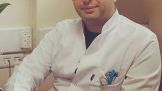 DOÇ. DR. ALİ AYGÜN, SUDA BOĞULMALARDA İLK YARDIM HAYAT KURTARIR
